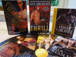 Free Romance Books Giveaway